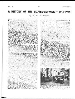Page 47 of July 1957 archive issue thumbnail