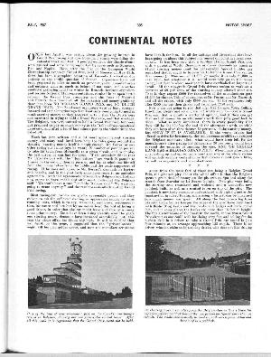 Page 51 of July 1957 archive issue thumbnail