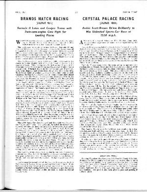 Page 53 of July 1957 archive issue thumbnail