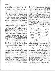 Archive issue July 1958 page 12 article thumbnail
