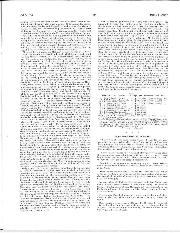 Archive issue July 1958 page 13 article thumbnail