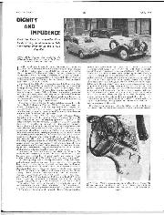 Page 18 of July 1958 issue thumbnail