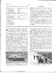 Page 24 of July 1958 issue thumbnail