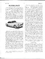 Archive issue July 1958 page 25 article thumbnail
