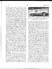 Archive issue July 1958 page 35 article thumbnail