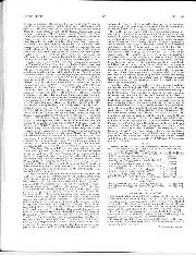 Archive issue July 1958 page 36 article thumbnail
