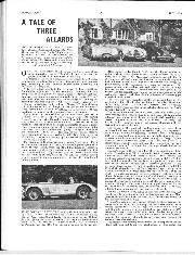 Page 40 of July 1958 issue thumbnail