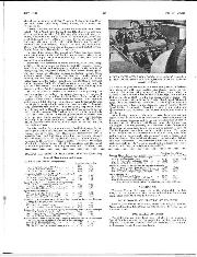 Archive issue July 1958 page 41 article thumbnail