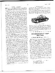 Page 51 of July 1958 issue thumbnail