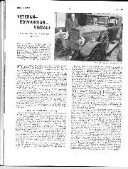 Page 52 of July 1958 issue thumbnail