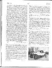 Archive issue July 1958 page 56 article thumbnail