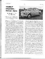 Page 62 of July 1958 issue thumbnail