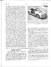 Page 65 of July 1958 issue thumbnail