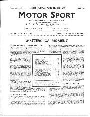 Page 9 of July 1958 issue thumbnail