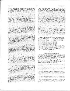Page 13 of July 1958 archive issue thumbnail