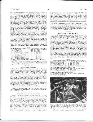 Page 30 of July 1958 archive issue thumbnail