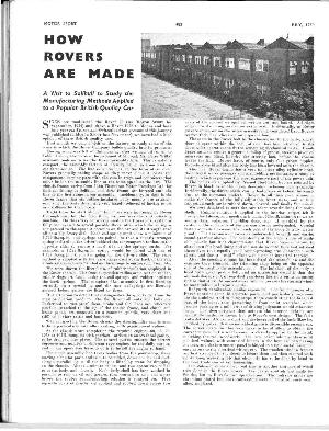 Page 68 of July 1958 archive issue thumbnail