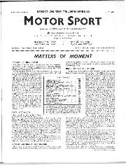 Page 13 of July 1959 issue thumbnail