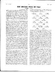Page 20 of July 1959 issue thumbnail