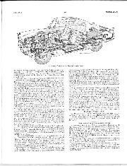 Page 27 of July 1959 issue thumbnail