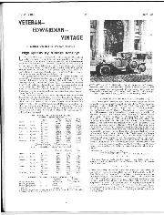 Page 38 of July 1959 issue thumbnail