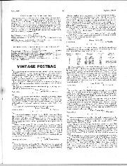 Page 41 of July 1959 issue thumbnail