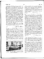 Archive issue July 1959 page 42 article thumbnail