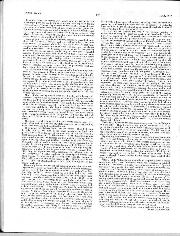 Archive issue July 1959 page 44 article thumbnail