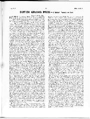 Page 55 of July 1959 issue thumbnail