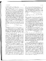 Archive issue July 1959 page 60 article thumbnail