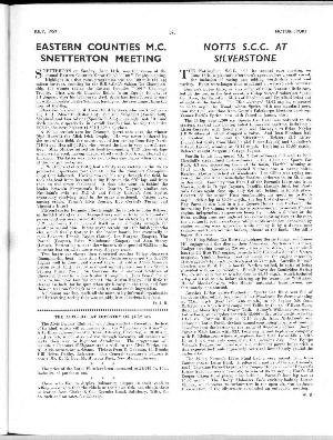 Page 59 of July 1959 archive issue thumbnail