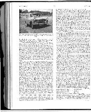 Archive issue July 1960 page 16 article thumbnail