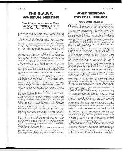 Archive issue July 1960 page 17 article thumbnail