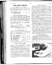 Archive issue July 1960 page 18 article thumbnail