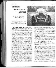 Page 22 of July 1960 issue thumbnail