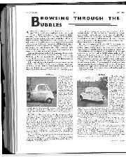 Page 32 of July 1960 issue thumbnail