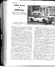 Page 38 of July 1960 issue thumbnail