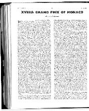 Page 40 of July 1960 issue thumbnail