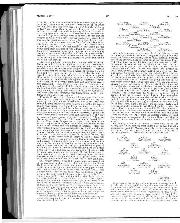 Archive issue July 1960 page 42 article thumbnail