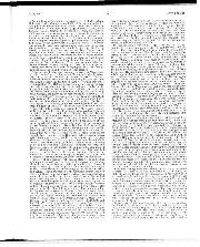 Archive issue July 1960 page 43 article thumbnail