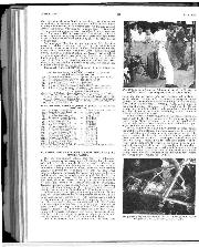 Archive issue July 1960 page 44 article thumbnail