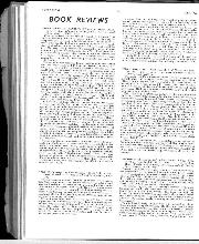 Archive issue July 1960 page 46 article thumbnail