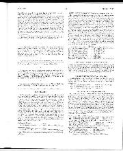 Archive issue July 1960 page 47 article thumbnail