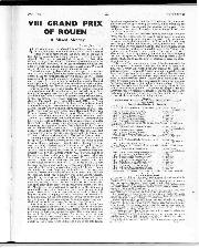 Page 59 of July 1960 issue thumbnail