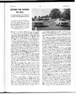 Page 15 of July 1960 archive issue thumbnail