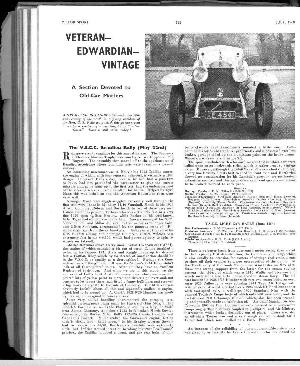 Page 22 of July 1960 archive issue thumbnail