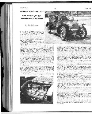 Page 26 of July 1960 archive issue thumbnail