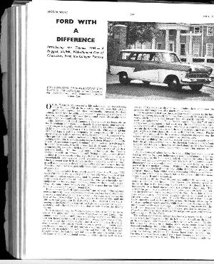 Page 38 of July 1960 archive issue thumbnail