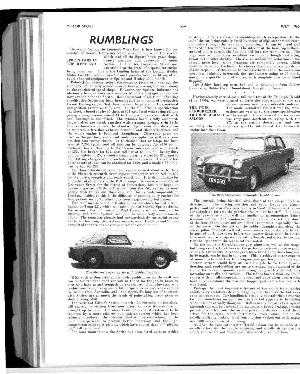 Page 48 of July 1960 archive issue thumbnail