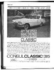 Page 10 of July 1961 issue thumbnail
